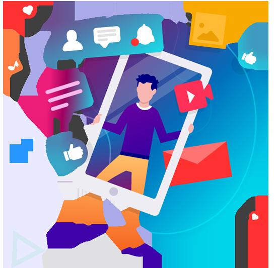 social media marketing network img1