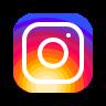 icons8 instagram 96